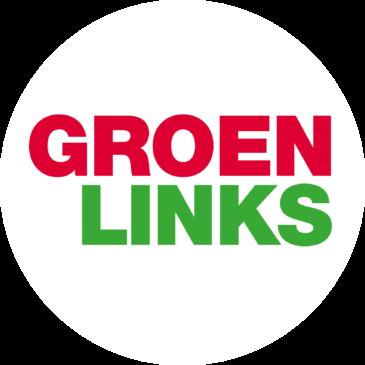 Geert Gabriëls